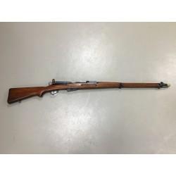 Schmidt Rubin modèle G11 calibre 7.5x55