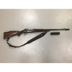Carabine Midland Gun à verrou calibre 308 Win