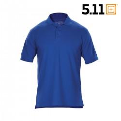 Polo Professionnel 5.11