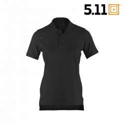Polo Professionnel 5.11 Femme