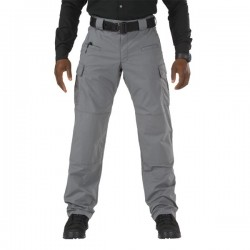 Pantalon 5.11 Stryke Pant