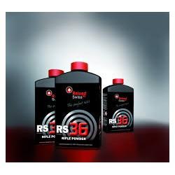Poudre RS36 Rifle Powder