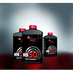 Poudre RS50 Rifle Powder