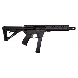 Carabine CMMG MKGS PDW CAL 9MM 8''