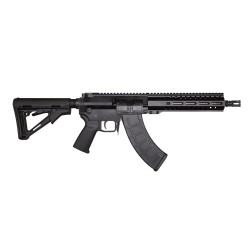 Carabine CMMG MK47 K 7.62X39 10''