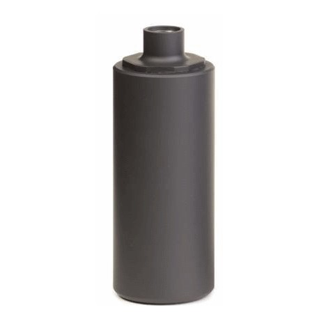 Silencieux Ase Utra SL5I .30 5/8x24 Cerakote noir