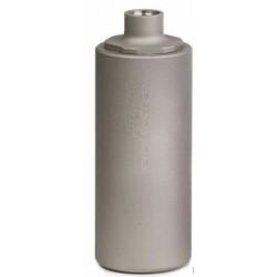 Silencieux Ase Utra SL5I .30 5/8x24 Grenaille d'acier inox