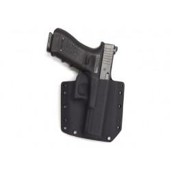Holster Raven Glock Phantom Modular Glock 26/27/33