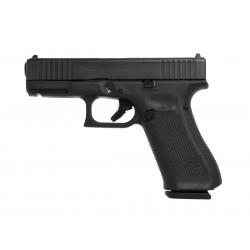 Glock 45 MOS calibre 9x19