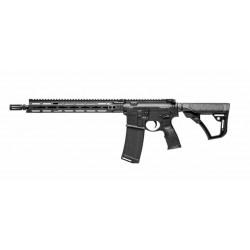 Carabine Daniel Défense DDM4 V7 SLW 14.5'' calibre. 223rem