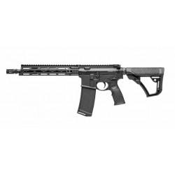 Carabine Daniel Défense DDM4 V7 11.5'' calibre. 223rem