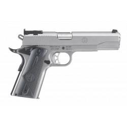 Pistolet Ruger SR1911 Target calibre 45 Auto