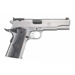Pistolet Ruger SR1911 Target calibre 9x19