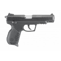 Pistolet Ruger SR22 canon 4,5 calibre 22LR