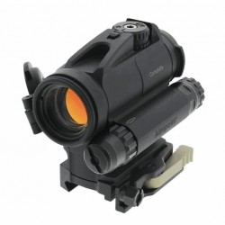 Point Rouge MM Aimpoint Comp M5B LRP 39 MM