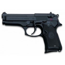 Pistolet Beretta 92FS cal.22LR