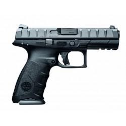 Pistolet Beretta APX noir Cal. 40 s&w