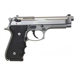 Pistolet Beretta 92FS Brigadier 9mm Inox