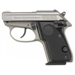Pistolet Beretta 3032 Tomcat cal.7.65mm Inox
