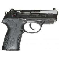 Pistolet Beretta PX4 compact G 9 mm para 15 coups
