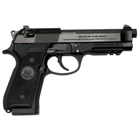 Pistolet Beretta 96A1 FS Calibre 40 SW