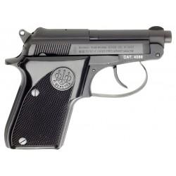 Pistolet Beretta 21A Bobcat 22Lr Mat