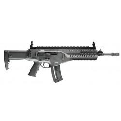 Carabine Beretta ARX160 Cal.22 Lr canon de 38 cm