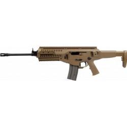 Beretta ARX 100 FDE cal. 223 Remington 10 coups