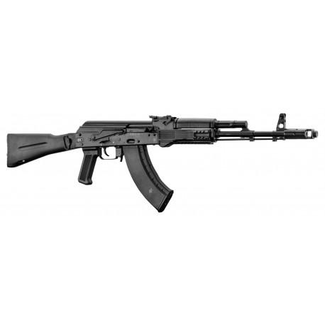 Carabine Izhmash Saiga MK103 7,62x39
