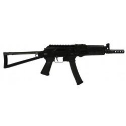 Carabine Izhmash Saiga-9K 9x19 Para