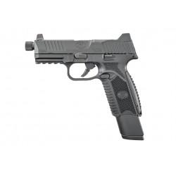 Pistolet FN Herstal 509 tactical noir