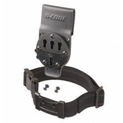 Holster G-Code RTI Optimal Drop Pistol Platform