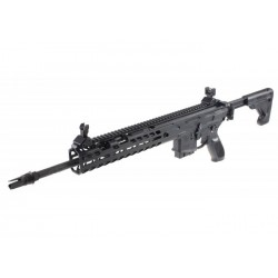 Fusil d'assaut Sig Sauer MCX Virtus Patrol .223