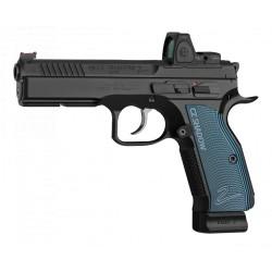 Pistolet CZ SHADOW 2 OR