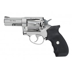 "Revolver Manurhin MR88 Sport SX 4"""