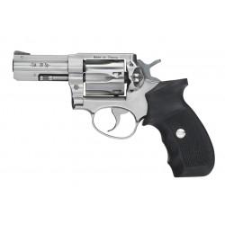 "Revolver Manurhin MR88 Sport SX 6"""