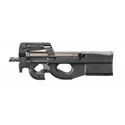Pistolet Mitrailleur FN Herstal PS 90