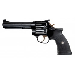 "Revolver Manurhin MR73 Sport 6"""