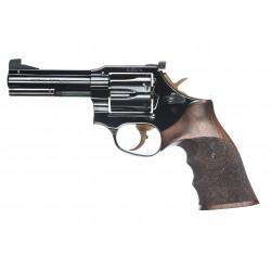 Revolver Manurhin modèle MR 73 Sport