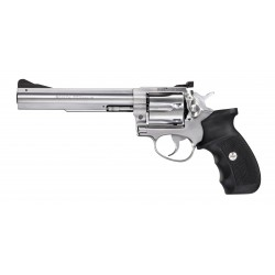 "Revolver Manurhin MR88 Sport SX 5""1/4"