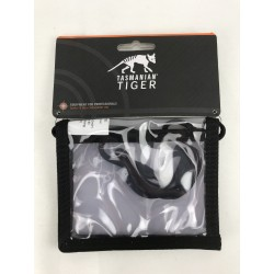 Porte documents Tasmanian Tiger
