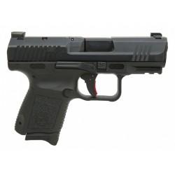 Pistolet Canik TP9 SUB Elite 9x19mm