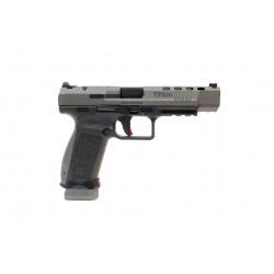 Pistolet Canik TP9 SFX 9x19mm mod.2