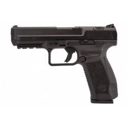 Pistolet Canik TP9 SA 9x19mm