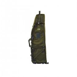 Tactical Dragbag 40 (99 cm)