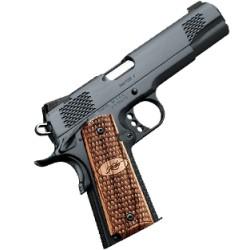Pistolet Kimber 1911 Raptor II
