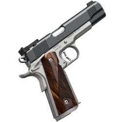 Pistolet Kimber 1911 Super Match II