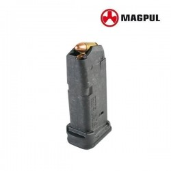 Chargeur PMAG 12CPS GLOCK