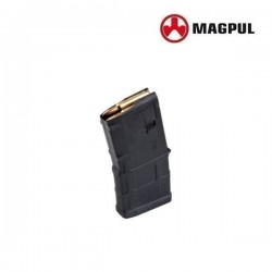 Chargeur PMAG 20CPS M4 GEN3
