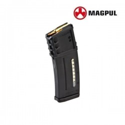 Chargeur PMAG 30CPS G36